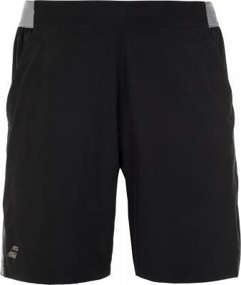 Шорты мужские Babolat Perf, размер 50Шорты<br>Удобные теннисные шорты от babolat. Свобода движений крой со специальной клиновидной вставкой не стесняет движения на корте.