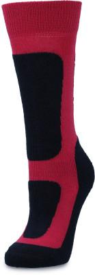 Носки для девочек Glissade, 1 пара, размер 28-30