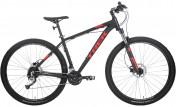 Велосипед горный Trek Marlin 7