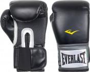 Перчатки тренировочные Everlast PU Pro Style