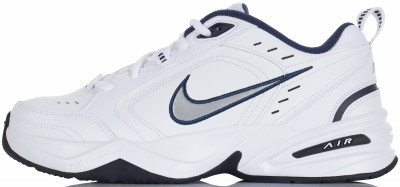 Кроссовки мужские Nike Air Monarch IV, размер 46,5