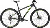 Велосипед горный Trek X-Caliber 9