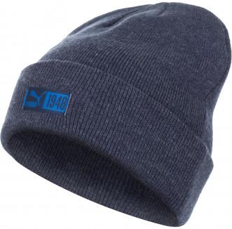 Спортмастер шапка унисекс