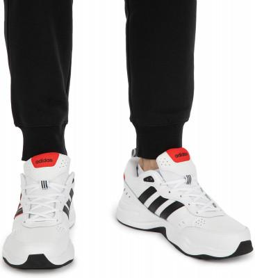 Кроссовки мужские Adidas Strutter, размер 40,5