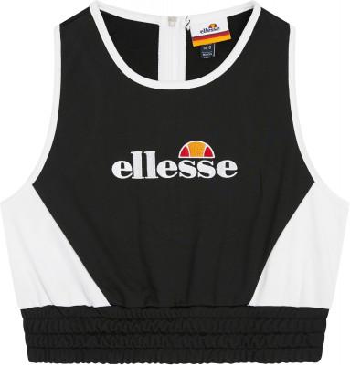 Спортивный топ бра Ellesse Ruth, размер 42