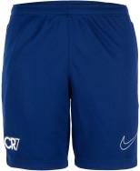 Шорты для мальчиков Nike CR7 Dry