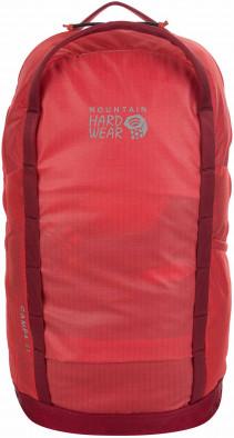 Рюкзак женский Mountain Hardwear Camp 4™ 21 W