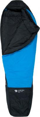 Спальный мешок Mountain Hardwear Lamina Long -9 правосторонний