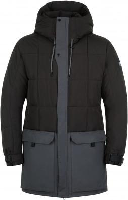 Куртка утепленная мужская O'Neill Pm Xplr Parka