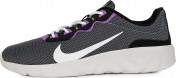 Кроссовки мужские Nike Explore Strada