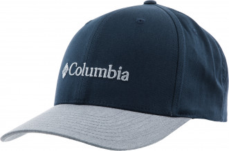Бейсболка мужская Columbia Mount Tate
