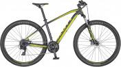 Велосипед горный Scott Aspect 970