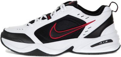 Кроссовки мужские Nike Air Monarch IV, размер 44,5