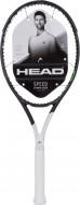Ракетка для большого тенниса Head Graphene 360 Speed LITE