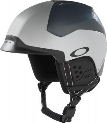 Шлем Oakley MOD 5