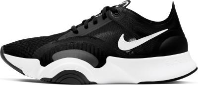 Кроссовки женские Nike WMNS Superrep Go, размер 36.5