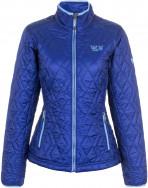 Куртка утепленная женская Mountain Hardwear Thermostatic