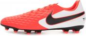 Бутсы мужские Nike Tiempo Legend FG/MG