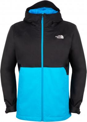 Куртка утепленная мужская The North Face Millerton
