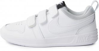 Кеды детские Nike Pico 5
