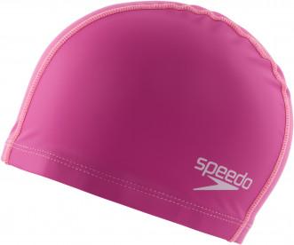 Шапочка для плавания Speedo