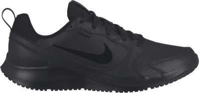 Кроссовки женские Nike Todos, размер 39