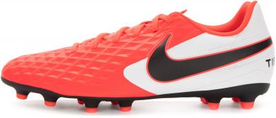 Бутсы мужские Nike Tiempo Legend AG, размер 39,5
