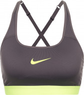 Бра Nike Classic Strappy