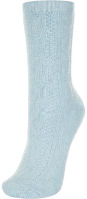 Носки женские Outventure, 1 пара, размер 39-42