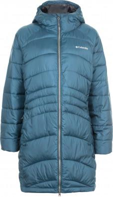 Куртка утепленная женская Columbia Karis Gale