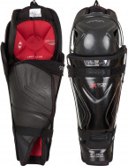 Щитки хоккейные Bauer VAPOR X900 Lite