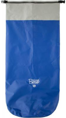 Герморюкзак Вольный ветер, 120 лДрайбег - герметичный рюкзак, прекрасно подходит для путешествий на любые мероприятия связанные с водой.<br>Материалы: Армированный поливинилхлорид; Размеры (дл х шир х выс), см: 122 х 45; Вес, кг: 1,170 кг; Объем: 120 л; Состав: Армированный поливинилхлорид; Вид спорта: Водный спорт; Производитель: Вольный ветер; Артикул производителя: 21028; Страна производства: Россия; Размер RU: Без размера;