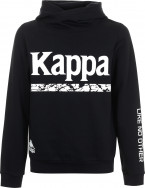 Джемпер для мальчиков Kappa