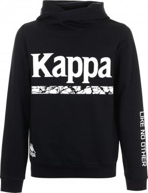 Худи для мальчиков Kappa
