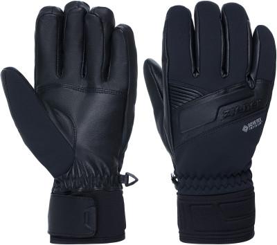 Перчатки мужские Ziener Gliss GTX, размер 9,5