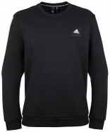 Свитшот мужской Adidas Must Haves Fleece Crew