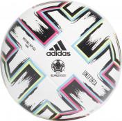 Мяч футбольный adidas Uniforia League