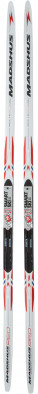 Беговые лыжи Madshus Redline Carbon Skate Plus
