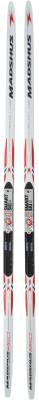 Купить со скидкой Беговые лыжи Madshus Redline Carbon Skate Plus, размер 190-85