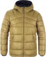 Куртка утепленная мужская IcePeak Vadim