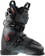 Ботинки горнолыжные Head Thrasher 100