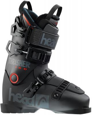 Ботинки горнолыжные Head Thrasher 100, размер 42.5