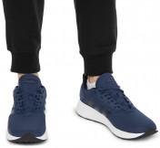 Кроссовки мужские Adidas Duramo 9