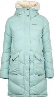 Куртка утепленная женская Merrell Britannia