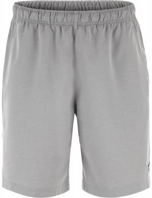 Шорты мужские Nike FlexМужские шорты nike flex станут отличным выбором для тренинга.<br>Пол: Мужской; Возраст: Взрослые; Вид спорта: Тренинг; Плоские швы: Да; Количество карманов: 2; Технологии: Nike Dri-FIT; Производитель: Nike; Артикул производителя: 833271-091; Страна производства: Вьетнам; Материал верха: 100 % полиэстер; Размер RU: 50-52;