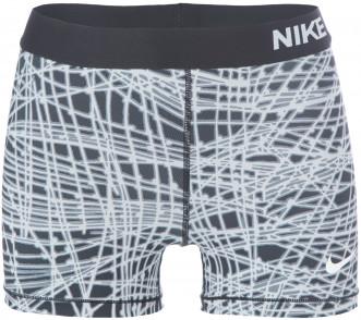 Шорты женские Nike Cool Tracer 3