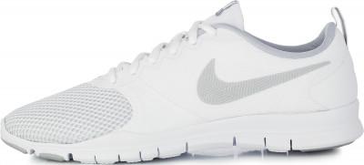Кроссовки женские Nike Flex Essential, размер 38