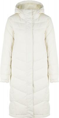 Куртка утепленная женская Demix, размер 48 фото