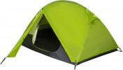 Палатка 2-местная Outventure Traverse 2