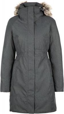 Куртка пуховая женская The North Face Arctic Parka II, размер 44
